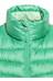 Marmot Jena Vest Women gem green